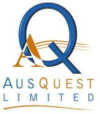 AusQuest Limited