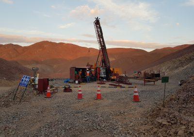 Peru_CDF2_202102