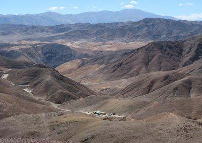 Peru_CDF_202102